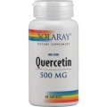 Quercetin - util in protectia sistemului cardiovascular