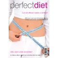 PerfectDiet Slabeste natural si sanatos