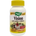 Vision Antioxidant si protector natural al vederii