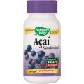 Acai SE Capacitate antioxidanta exceptionala
