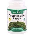 Orz Verde (Pulbere) - lupta impotriva cancerului