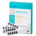 Bright  Eyes ++ - supliment alimentar pentru sistemul ocular