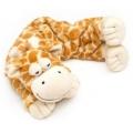 Girafa Fular