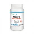 Neuro Maximizer – 60 capsule de origine vegetala