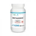Metagenix –  ACTIVATOR AMPK (60 cps)
