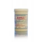 Diavit Produs Original - Scade In Mod Natural Glicemia si Trateaza DIABETUL