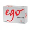 Ego Potent - 20 de capsule -