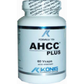 AHCC Plus Eficient in terapiile complementare antitumorale