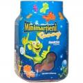 Minimartieni Bone Active Gummy - pentru oasele sanatoase ale copiilor