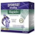 Proenzi ArtroStop Rapid Plus (180 tablete) - pentru mentinerea sanatatii si flexibilitatii articulatiilor