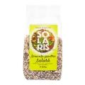 Semințe pentru salată (susan, floarea soarelui, in, chia, pin, dovleac)