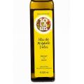 Ulei de migdale (250 ml) -  pentru ingrijirea pielii, parului si unghiilor