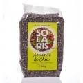 Seminte de chia (300 g)